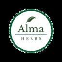 Alma Herbs